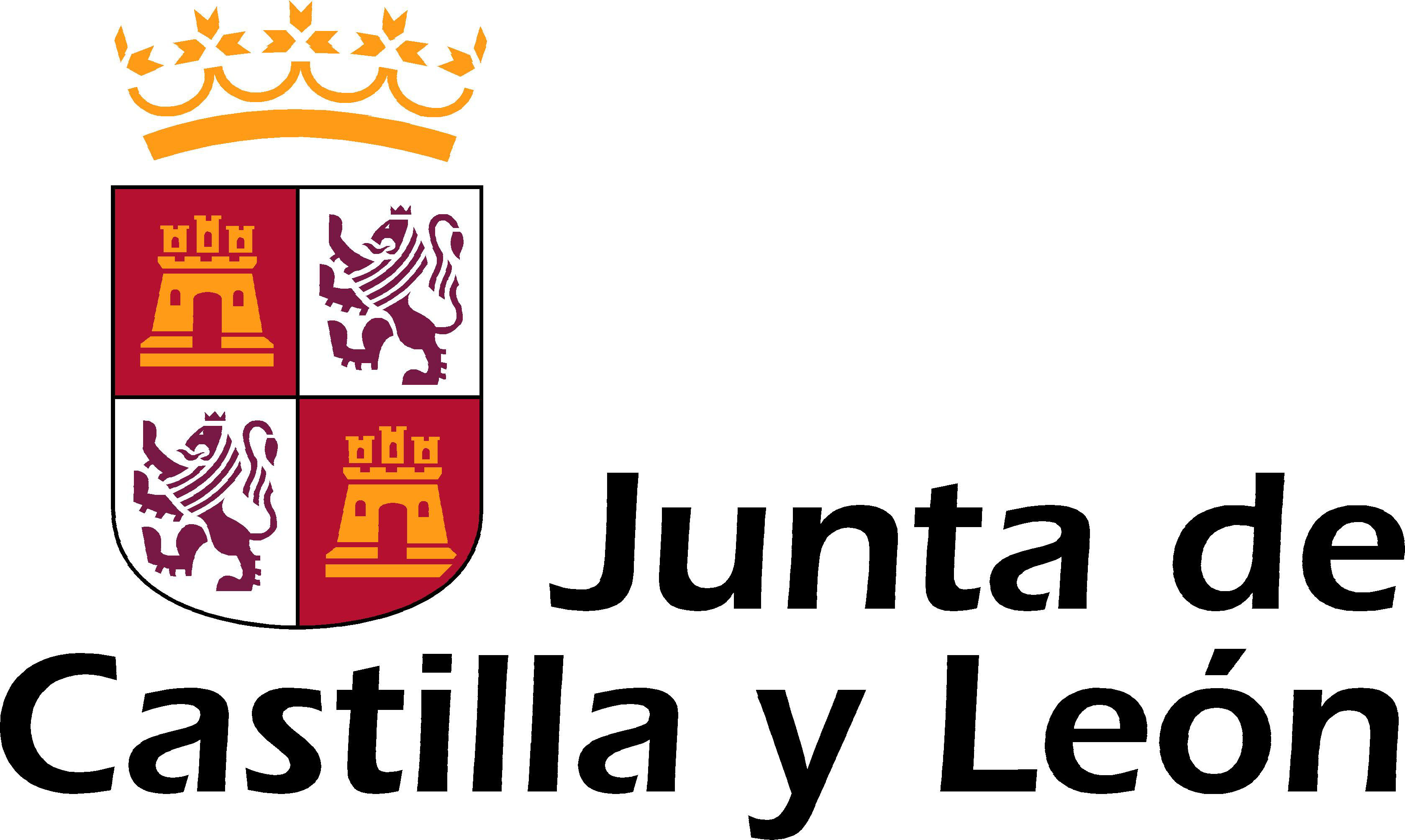 Junta Castilla y Leon
