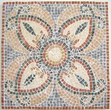 mosaicos On definicion de mosaico